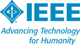 IEEE Brasil - Conselho Regio 9